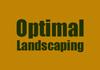 Optimal landscaping