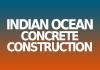 Indian Ocean Concrete Construction