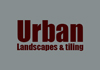 Urban landscapes & tiling