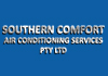 Southern Comfort Air Conditioning Services Pty Ltd