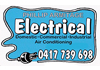Phillip Armitage Electrical