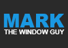 Mark The Window Guy