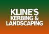 Kline's Kerbing & Landscaping