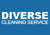 Diverse Cleaning Service