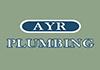 AYR Plumbing