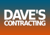 Dave's Contracting