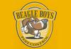 Beagle Boys Pest Control