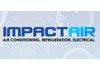 Impact Air