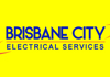 Brisbane City Electrical Services