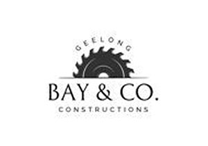 Bay's Renovations & Home Maintenance