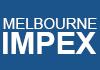 Melbourne Impex