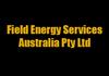 Field Energy Services Australia Pty Ltd