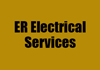 ER Electrical Services