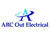 Arc Out Electrical