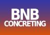 BNB Concreting