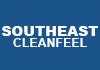 Southeast Cleanfeel