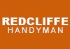 Redcliffe Handyman