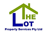The Lot Property Services