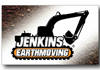 Jenkins Earth Moving