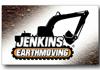 Adrian Jenkins Earthmoving