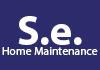 S.e. Home Maintenance