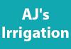 AJ's Irrigation