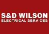 S & D Wilson Electrical Services Pty Ltd