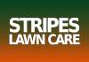 Stripes Lawn Care