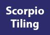 Scorpio Tiling