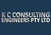 K C Consulting Engineers Pty Ltd