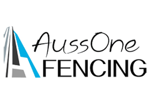 AUSS-ONE FENCING