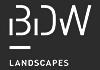 BDW Landscapes