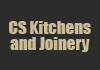CS Kitchens and Joinery
