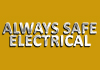 Always Safe Electrical
