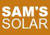 Sam's Solar