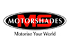 Motorshades Pty Ltd