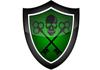 Mobilisation Locksmiths Pty Ltd