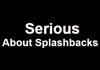 Serious About Splashbacks