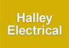 Halley Electrical