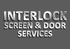 Interlock Screen & Door Services