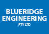 Blueridge Engineering Pty Ltd