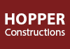 Hopper Constructions