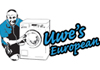 Uwe's European Appliance Repairs