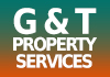 G & T Property Services