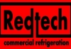 Redtech Commercial Refrigeration