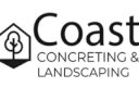 Arc Carpentry Solutions