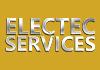 Electec Services