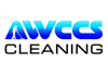 AWCCS Cleaning PTY LTD