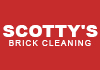 Scotty's Brick Cleaning Pty Ltd