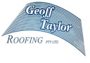 Geoff Taylor Roofing & Guttering